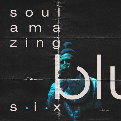 blu-soul-amazing-six
