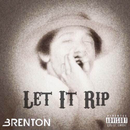 brenton-let-it-rip