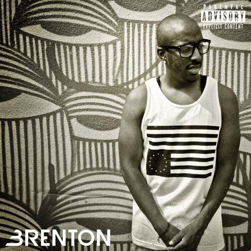 brenton-symphony-2016-freestyle