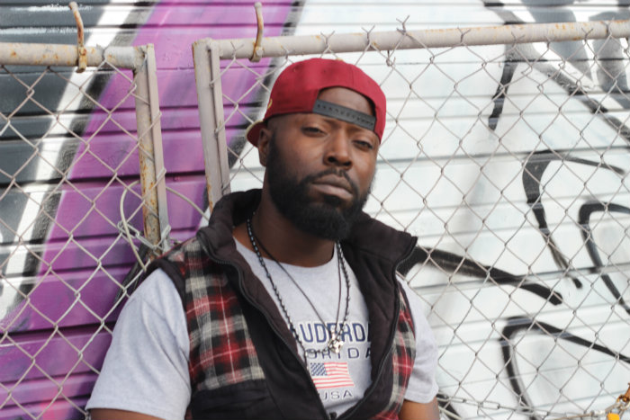 interview-with-independent-rapper-dwen-1