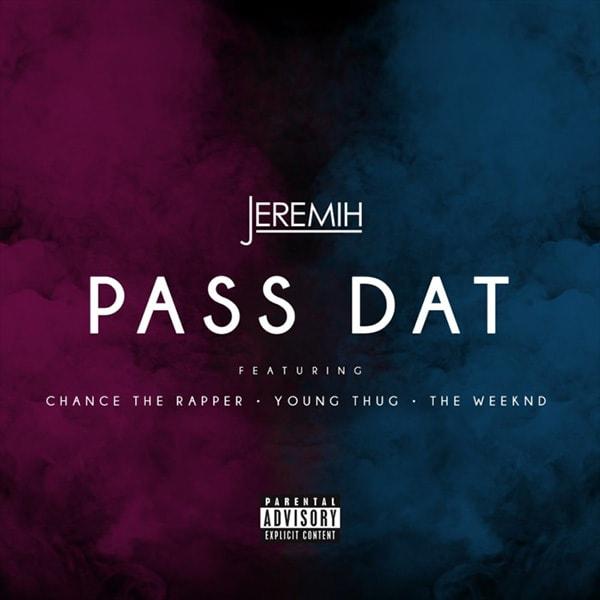jeremi-pass-dat-min