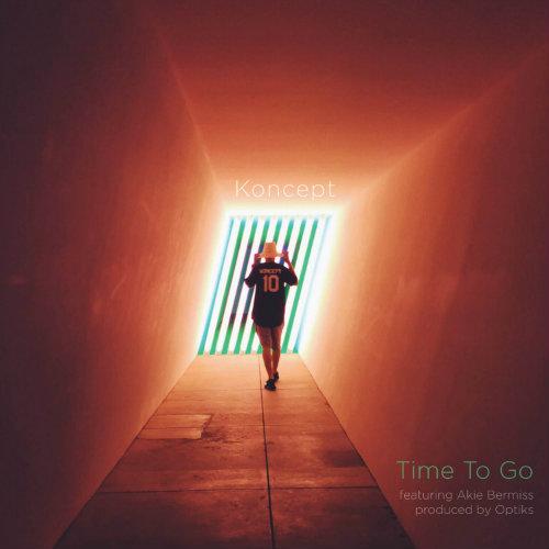 koncept-akie-bermiss-time-to-go