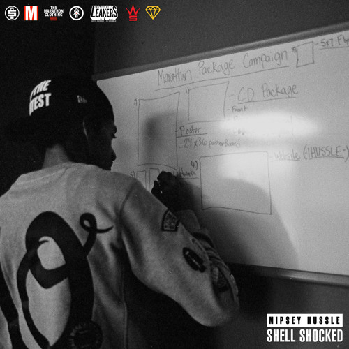 nipsey-hussle-shell-shocked