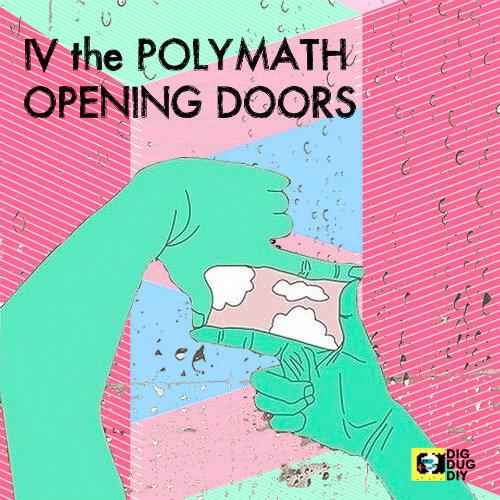 stream-iv-the-polymath-opening-doors