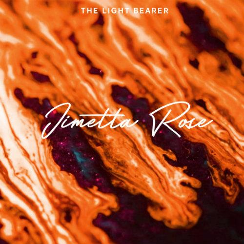 stream-jimetta-rose-light-bearer