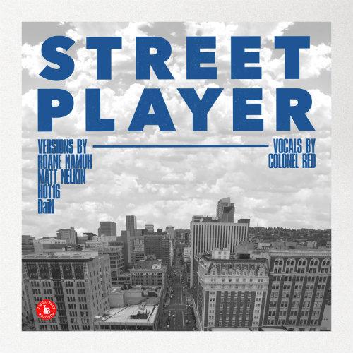 stream-liquid-beat-records-street-player-ep