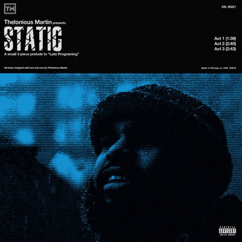 thelonious-martin-static