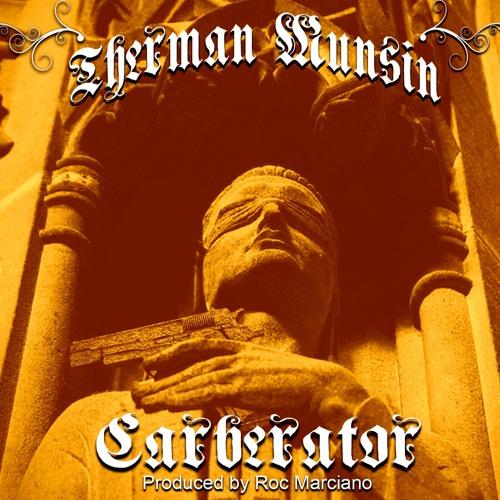 therman-munsin-carberator