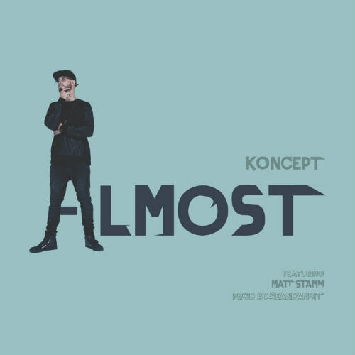 almost-final-cover-min