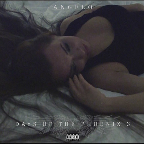 angelo-front