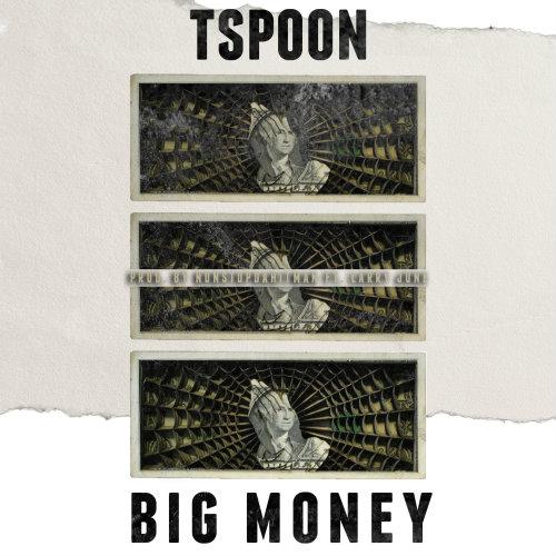 tspoon-big-money