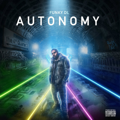 autonomy-the-4th-quarter-2