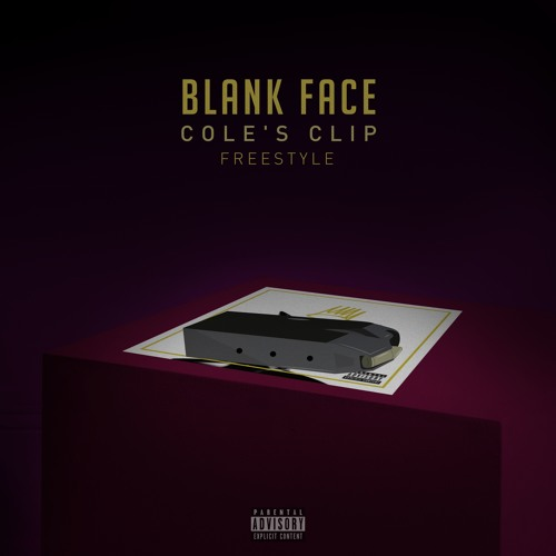 blank-face-coles-clip