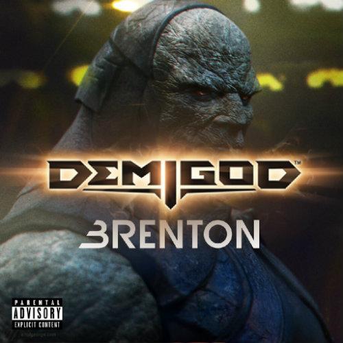 brenton-demigod-9teasetuesdays