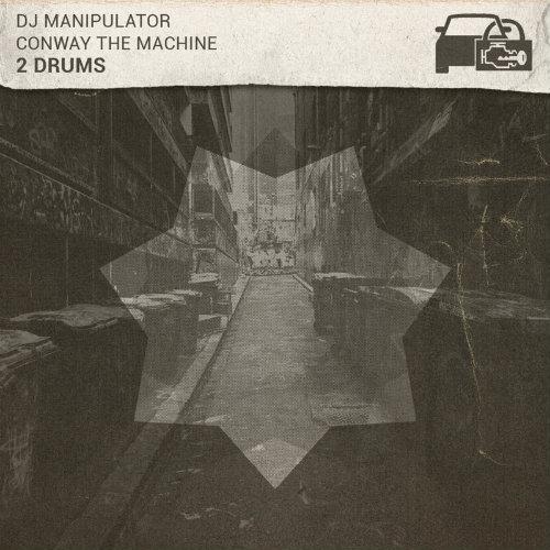 dj-manipulator-feat-conway-2-drums