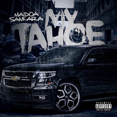 interview-with-independent-artist-madoa-sankara-1-min