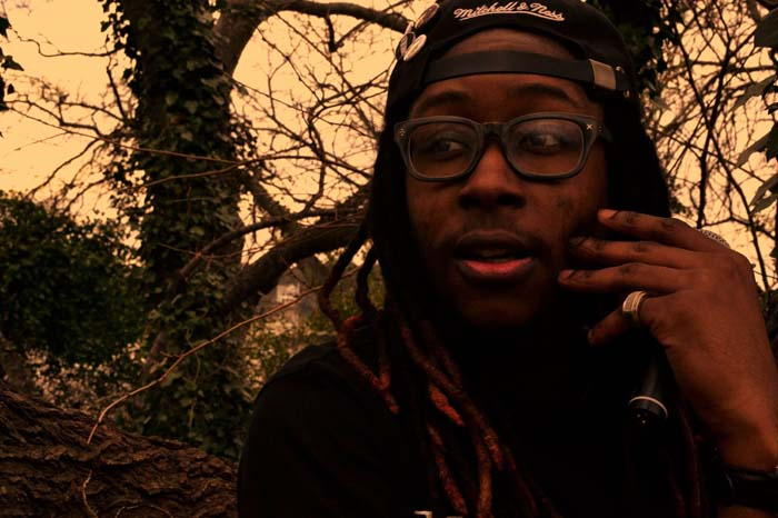 interview-with-independent-virginian-hip-hop-artist-shaye-splash-1