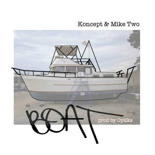 koncept-mike-two-boat
