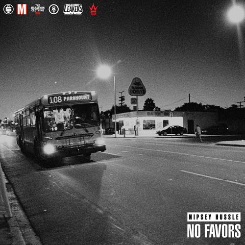 nipsey-hussle-no-favors