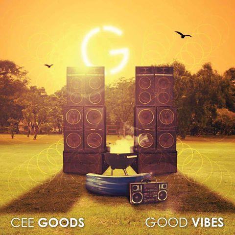 stream-cee-goods-good-vibes
