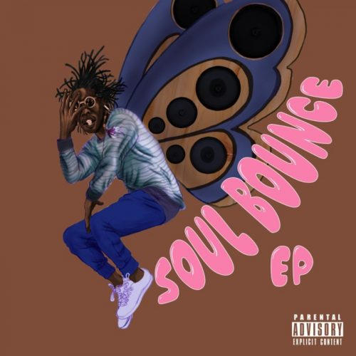 stream-ric-wilson-soul-bounce-ep