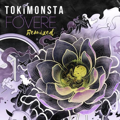 tokimonsta-put-it-down-exile