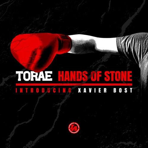 torae-hands-of-stone-min