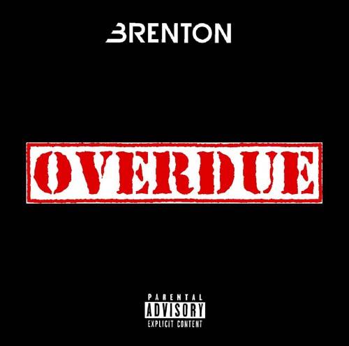 brenton-overdue-9teasetuesdays