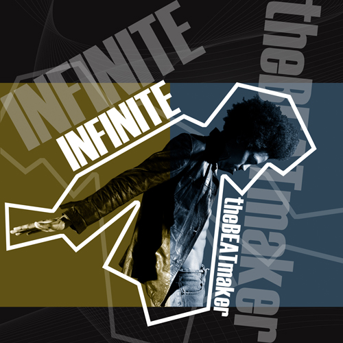 infinite-the-beat-maker2