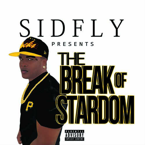 interview-with-independent-hip-hop-artist-sidfly-1