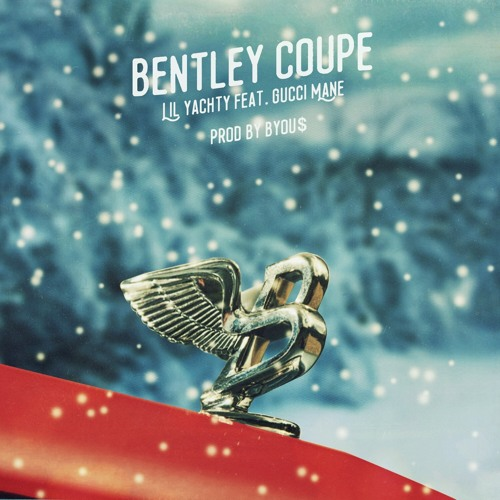 lil-yachty-bentley-couple-gucci-mane