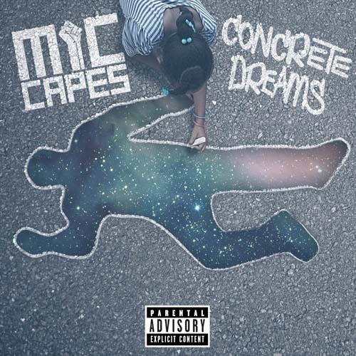 stream-mic-capes-concrete-dreams-1