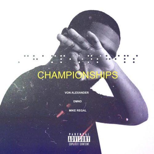 von-alexander-championships-f-mike-regal