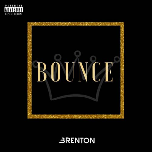 bounce-art
