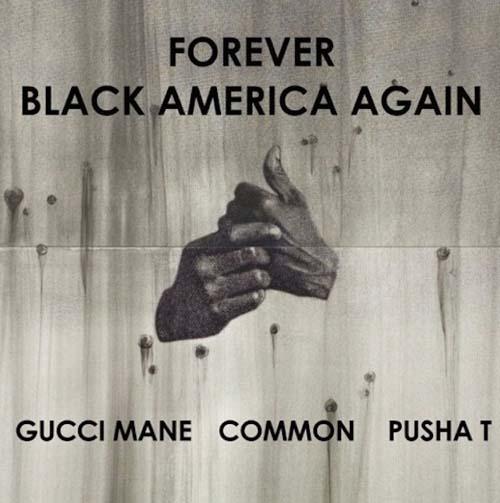common-black-america-again-remix-1479144770-compressed