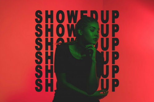 showed-up-artwork-copy-1024x683