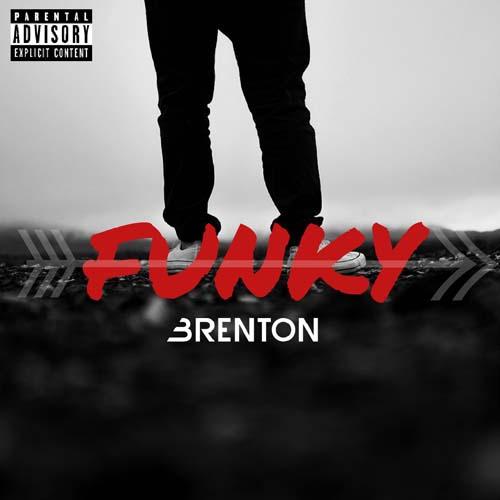 brenton-funky-9teasetuesdays