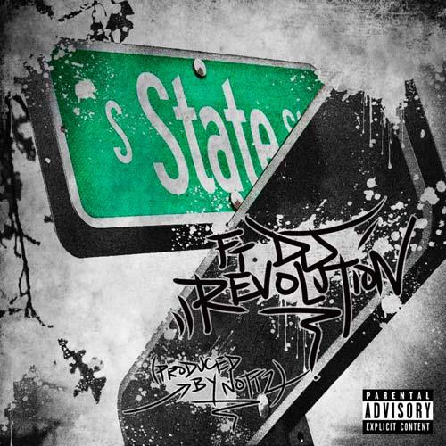 carl-roe-f-dj-revolution-s-state-st