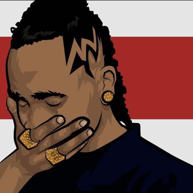 interview-with-independent-hip-hop-artist-rebel-general