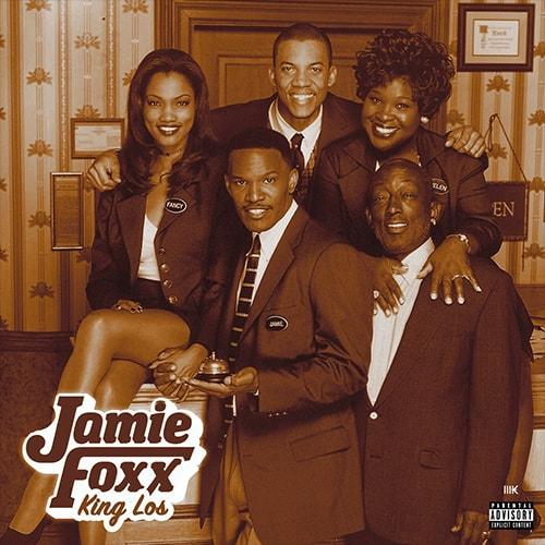 king-los-jamie-fox-min