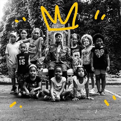 rapsody-crown-ep-1