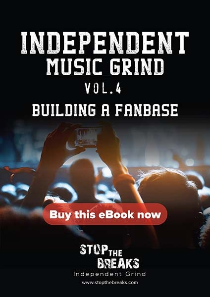 Understanding 360 record deals for independent rappers stop the instagram feed fandeluxe Choice Image