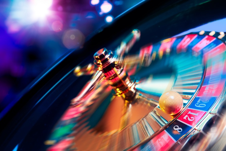 How To Find The Best Deals On A Real Money Online Casino Stop The Breaks Independent Music Grind