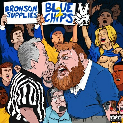 Action_Bronson_Blue_Chips_2-front-large