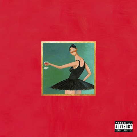 My-Beautiful-Dark-Twisted-Fantasy