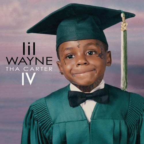 Lil-Wayne-Tha-Carter-IV-first-week-album-sales