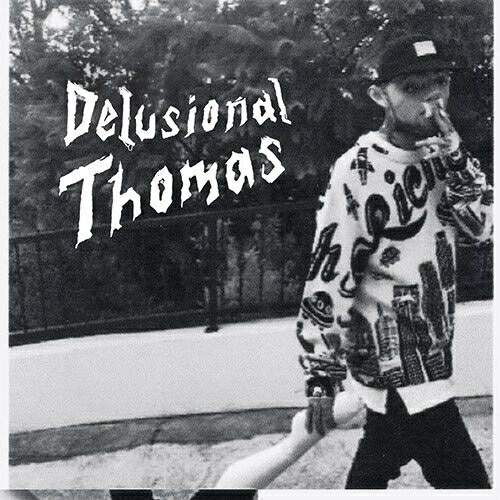 Mac_Miller_Delusional_Thomas-front-large