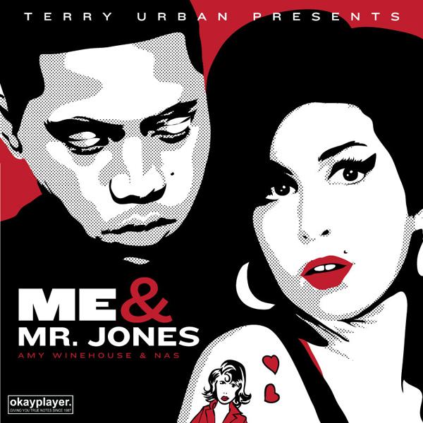 Nas_x_Amy_Winehouse-Mr_Mrs_Jones_Terry_Urban_art