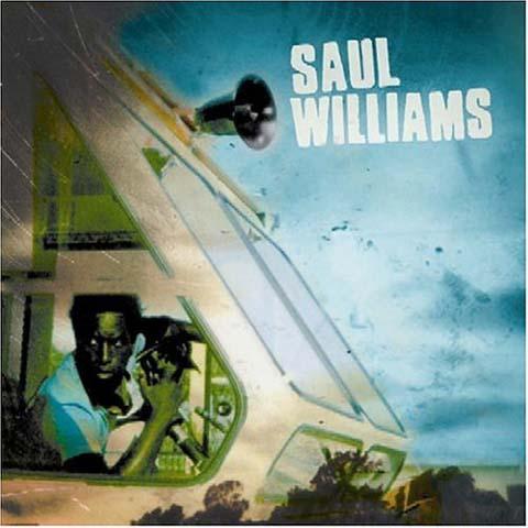 Saul_Williams-Saul_Williams_480