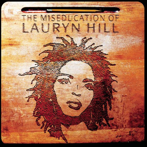The+Miseducation+of+Lauryn+Hill